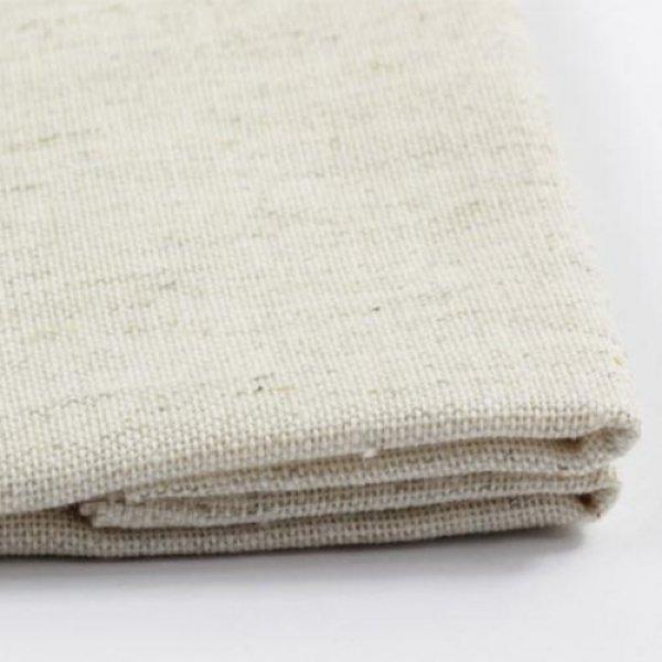 30 Оксамит. Ткань равномерная  домотканая (лен) 50х50см. Коломийські тканини.Ткань для свободных техник