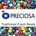 БИСЕР PRECIOSA (ЧЕХИЯ)